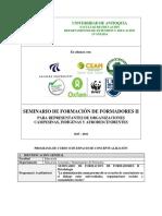 Buppe Anexo 1 Seminario FdeF 1Jun2015