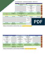 Calendario de examenes del máster.pdf