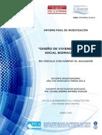 2016 CIV vivienda bioclimatica habitat.pdf