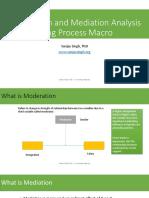 1.Moderation and Mediation Analysis Using Process Macro (1)
