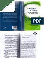 PROTÁSIO, M. Um ensaio de psicologia experimental - Nina e os pensamentos ruins.pdf