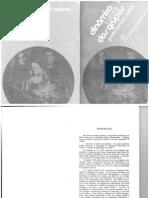 Dinamica e Genese dos Grupos - Gerald Bernard Mailhiot.pdf
