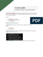 84985187-El-Adjetivo-y-Sus-Clases.docx