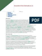 Las Nociones Elementales de las Matemáticas y la lúdica.docx