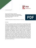 História da Ciencia.pdf