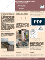 COMPARISON OF IN SITU PERFORMANCE-BASED TEST METHODS TO EVALUATE MODULI OF RAILWAY EMBANKMENTS