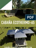 Una inversión para rentabilizar en Airbnb_1551613740.pdf