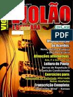 Violão e Guitarra - Semana 48 a 53.PDF