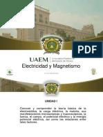 secme-18219.pdf