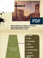 romanoiicontratos-170712001344.pdf