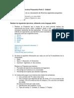 Ejercicios Propuestos2.docx