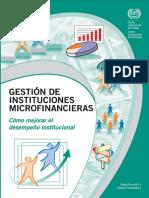 LIBRO MICROFINANZAS.PDF