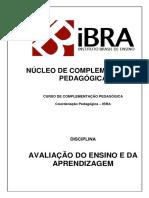 avaliacaodoensinoedaaprendizagem-apostila (1) (1).pdf