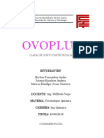 Clara de Huevo Pasteurizada Grupo 17.PDF (1)