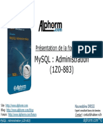 alphorm-141022085839-conversion-gate02.pdf