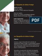 las-tipografias-de-adrian-frutiger.pdf