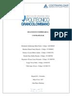 PROYECTO COOTRAPELDAR TERCER ENTREGA 3.docx