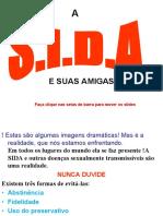 HIV SIDA-1