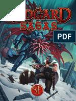 Midgard Sagas.pdf