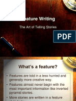 Feature Writing2_ppt2 (3)