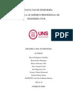 DINAMICA DEL ECOSISTEMA.docx