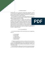 CARPIZO Jorge. Los Derechos Humanos Naturaleza Denominaci n y Caracter Stica Pp. 17 29