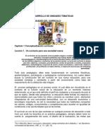 UNIDAD_1.GENERALIDADES_DEL_CURRICULO.pdf