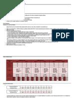 Informe Práctica de Laboratorio - Control de Pérdida de Filtrado API..docx