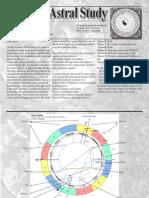 rectificacion-junio-2018.pdf