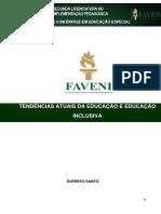 Apostila-Tendências-atuais-da-educação-e-educação-inclusiva (1).pdf