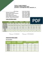 Informe Práctica de Laboratorio - Viscosidad Fann. (2).docx