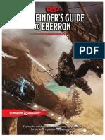 D&D 5E -Wayfinders Guide to Eberron.pdf