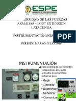 Instrumentación industrial II.pdf
