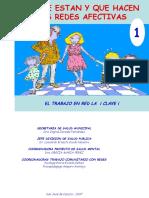 Cartilla Didactica 1 Redes Afectivas