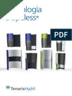 Dopeless_Brochure_Espanol_100910.pdf