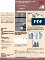 CHARACTERIZATION OF PA6.6 AND PET FABRICS AND FILMS COATED WITH THIN FILMS OF TIO2 BY REACTIVE SPUTERRING