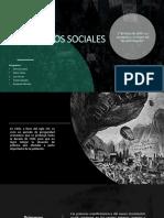 Movimientos Sociales (1)