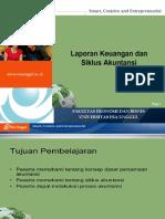PPT UEU Manajemen Keuangan Akuntansi RS Pertemuan 1