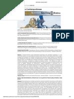 impacto dos catadores.pdf