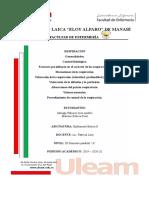 Salud Publica Grupo 1