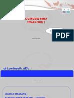 1.. Rev 5 Overview PMKP (1)