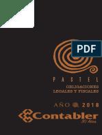 pastel2018.pdf