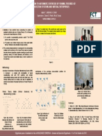 CONTRIBUTION TO AUTOMATIC SYNTHESIS OF FORMAL THEORIES OF PRODUCTION SYSTEMS AND VIRTUAL ENTERPRISES