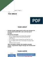 PPT - SA 550