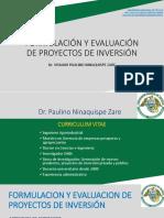 10. ING AGROINDUSTRIAL PRIMERA CLASE DE proyectos.pptx