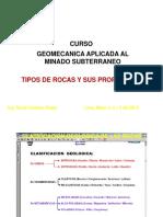 Capitulo_4A TiposRocas y Propiedadesa