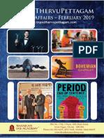 February-2019-English (2).pdf