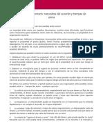 5. Tema complementario. Naturaleza del acuerdo y trampas de arena.pdf