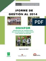 Info_gest_2014_07_all.pdf
