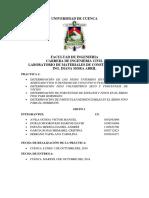 Informe 1 Completo
